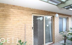 10A Sassoon Place, North Lake WA