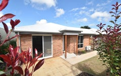 1/40 Isaac Street, North Toowoomba QLD