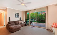 4/1 Avon Road, Dee Why NSW