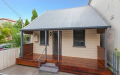 25 Fern Street, Islington NSW