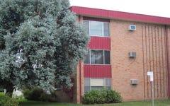 2/191 Tarcutta Street, Wagga Wagga NSW