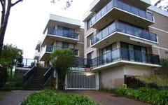 20/1 Donald Street, Nelson Bay NSW