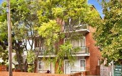 2/165 Edwin Street,, Croydon NSW