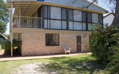 47 Myall St, Tea Gardens NSW