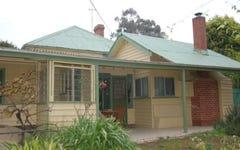 20 Kings Road, Kangaroo Ground VIC
