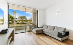 110/150-156 Doncaster Avenue, Kensington NSW