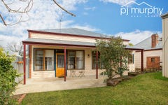 19A High Street, Yackandandah VIC