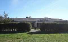 32 Chessy Park Drive, New Gisborne VIC