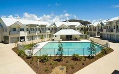 20B/35 Seaside Blvd, Marcoola QLD