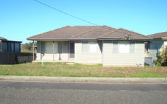49 Redbill Drive, Woodberry NSW