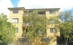 11/27-29 Apsley Street, Penshurst NSW