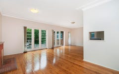 20 Jennifer Avenue, Allambie Heights NSW