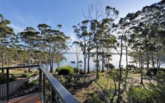 5747 Channel Hwy, Charlotte Cove TAS