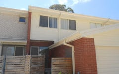 37/112 Chelmsford Drive, Metford NSW