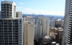 3xxx 91 Liverpool Street, Sydney NSW