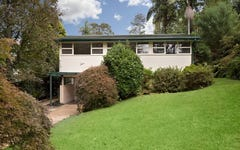 10 Gunbalanya Avenue, Beecroft NSW