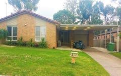 4 Fay Street, Lake Munmorah NSW