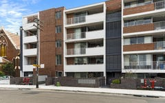 13/21 Conder Street, Burwood NSW