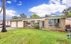 16 Francis Street, Minto NSW