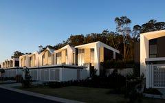 24 Terraces Court, Peregian Springs QLD