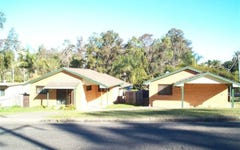3/25 Albert Street, Kempsey NSW
