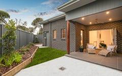 38b Florence Street, Towradgi NSW