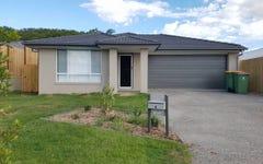 4 Archer Crescent, Redbank Plains QLD
