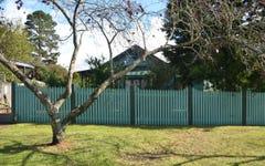 54 Winbourne Rd, Hazelbrook NSW