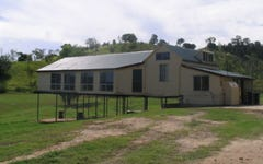 Address available on request, Ropeley QLD
