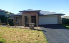 56 Henry Dangar Drive, Muswellbrook NSW
