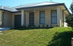 2/6 Tabor Close, Rutherford NSW