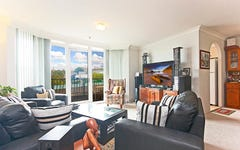 5G/153 Bayswater Road, Rushcutters Bay NSW