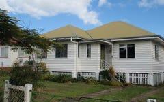 79 Burn Street, Camp Hill QLD