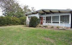 107 Sunset Point Drive, Mittagong NSW
