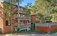 24/203 Waterloo Road, Marsfield NSW