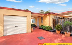 4/31 Douglas Road, Quakers Hill NSW