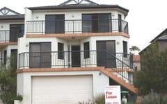 17a Acacia Street, Collaroy Plateau NSW