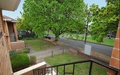 4/82 Alexandra Avenue, Rose Park SA