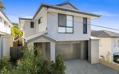 72 Kitchener Street, Wynnum QLD
