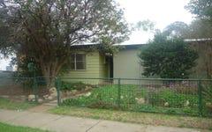 119 Darling Street, Wentworth NSW