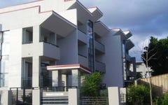 2/8-10 Lydbrook Street, Westmead NSW
