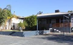 12 New Compton St, Kambalda East WA
