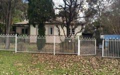 3 Lasa Street, Cabramatta NSW