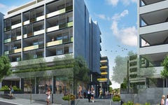 21 Porter Street, Ryde NSW