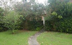 719 Warringah Rd, Forestville NSW