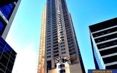 3201/393 Pitt Street, Sydney NSW