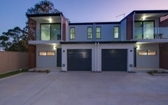 21/61 Caboolture River Road, Morayfield QLD