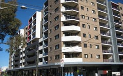 52-56 John Street, Lidcombe NSW