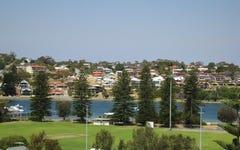 62/21 Harvest Road, North Fremantle WA