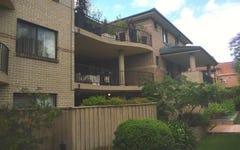 4/20-24 Muriel Street, Hornsby NSW